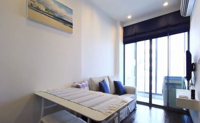 Ideo-Q-Phayathai-Bangkok-condo-1-bedroom-for-sale-1