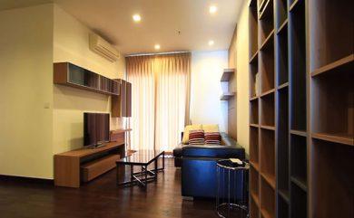 Ideo-Q-Phayathai-Bangkok-condo-2-bedroom-for-sale-1