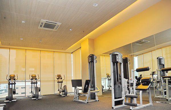 Ideo-Q-Phayathai-Bangkok-condo-for-sale-fitness-2