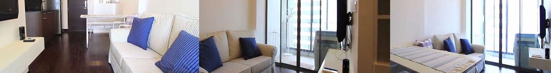 Ideo-Q-Phayathai-Bangkok-condo-1-bedroom-for-sale-photo