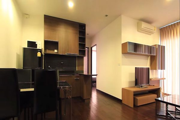 Ideo-Q-Phayathai-Bangkok-condo-2-bedroom-for-sale-2