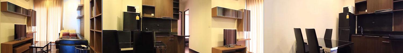 Ideo-Q-Phayathai-Bangkok-condo-2-bedroom-for-sale-photo